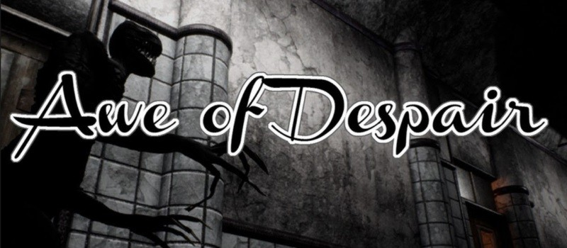 Awe of Despair: First Impressions