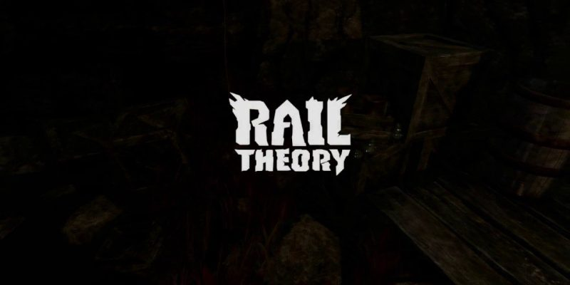 Rail Theory – First Impressions and Developer Interview