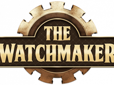Micropsia Games CEO Discusses Future of The Watchmaker: Time's Collapse