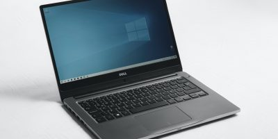 Best Games to Play on PC with 4GB RAM and Laptop in 2021